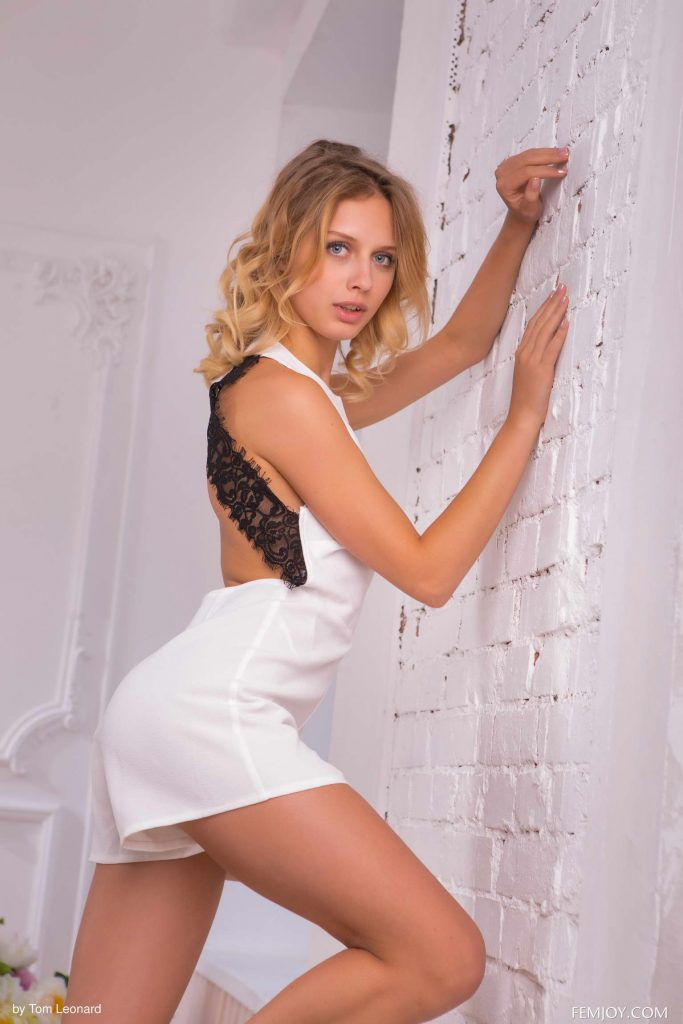A few of the less known facts about busty London escorts